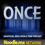 ONCE - Once Upon a Time podcast