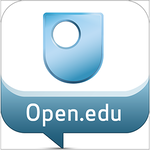 The Open University - Childhood & Youth