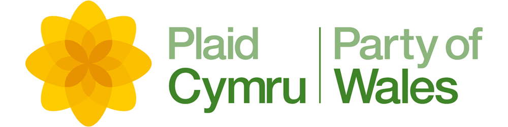 Plaid Cymru - The Party of Wales