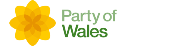 Party of Wales