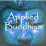 appliedbuddhism