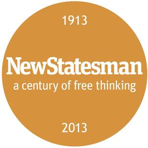 New Statesman News