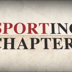Sporting Chapters