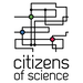 CitizensofScience