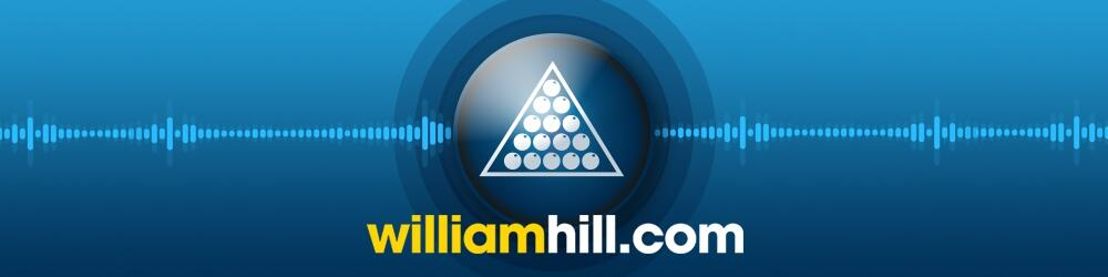 William Hill Snooker