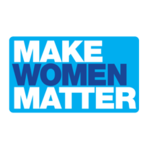 makewomenmatter