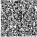 QR-Code Coursework Tips
