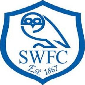 Sheffield Wednesday official