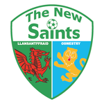 The New Saints
