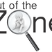 Out-of-the-Zone
