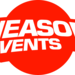 Heason Events Logo Master Big