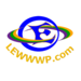 Jobs, Career and Interviews on LEWWWP