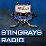 Stingrays Radio
