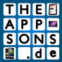 TheAppsons