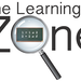 TheLearningZone 666 2