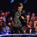 Harry Styles Brits