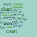 WordItOut-word-cloud-356768