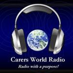 carersworldradio
