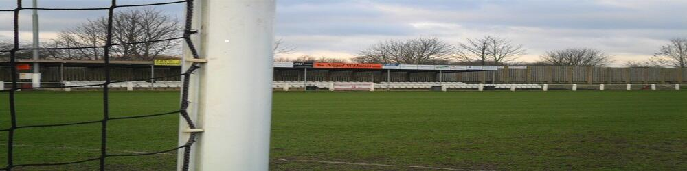Brighouse Town FC