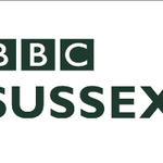 BBC Sussex