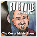 Coverville Podcast