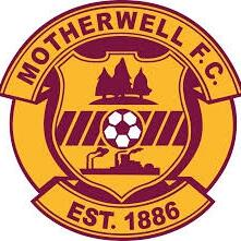 Motherwell FC First Team