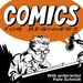 The Monthly Grind - Comics for Beginners podcast episode 21.mp3