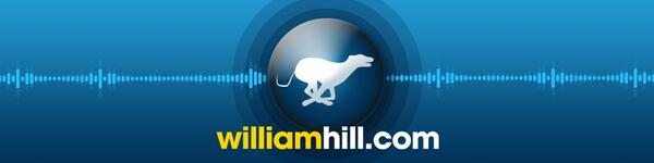 William Hill Greyhounds