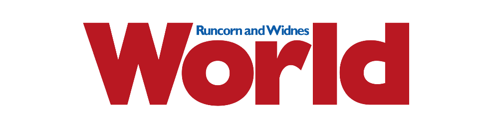 Runcorn and Widnes World