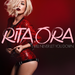Rita Ora I Will Never