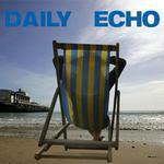 Bournemouth Daily Echo News