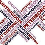 BBCCAMBRIDGESHIRE