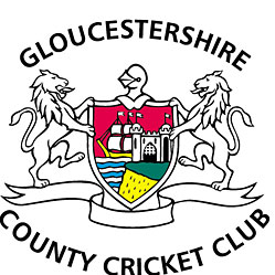 Gloucestershire Cricket Board