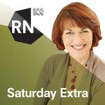 Saturday Extra  - Separate stories podcast