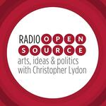 Radio Open Source with Christopher Lydon