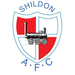 Shildon-Club-Badge