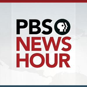 PBS NewsHour Full Episodes