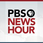 PBS NewsHour Topics World