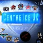 Centre Ice UK