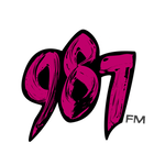 987 FM Muttons