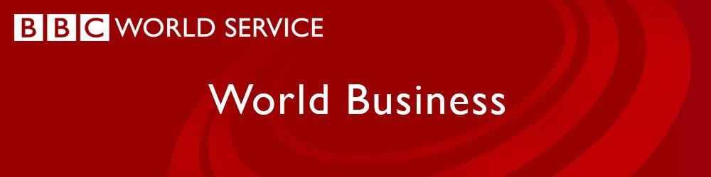 BBC World Service Business