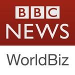 bbcworldbusiness