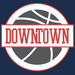Downtown-iTunes