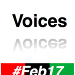 feb17voices