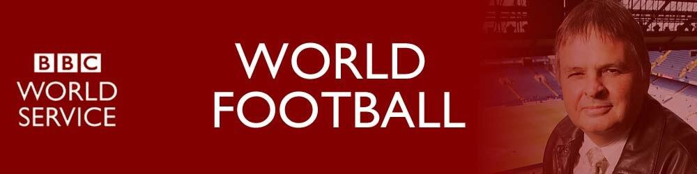 BBC World Football