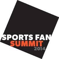 Sports Fan Summit